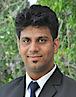 Ankit Jain's photo - Founder of StudPlex