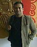 Ankur Goel's photo - Co-Founder of goHomez