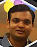 Ankur Muchhal's photo - Managing Director of Gloob Decor