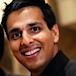 Ankur Singla's photo - CEO of Contrail