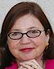 Ann Herrmann- Nehdi's photo - CEO of Herrmann Global