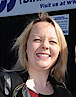 Anna Stevenson's photo - Managing Director of Millennium Pressed Metal