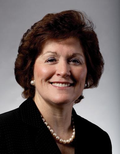Anne C Ruddy
