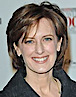 Anne Sweeney's photo - President & CEO of ABC NEWS
