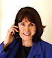Annette Tonti's photo - CEO of MoFuse