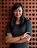 Annie Wang's photo - Co-Founder of Senvol