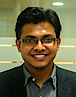 Anshuk Aggarwal's photo - Co-Founder & CEO of Xplanck