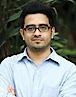 Anshul Tewari's photo - Founder of Youth Ki Awaaz