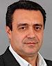 Antero Filippo's photo - CEO of Hortifruti