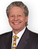 Anthony MacLaurin's photo - President & CEO of FiberMark