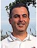 Anthony Zarrilli's photo - Founder & CEO of Zarrilli Homes