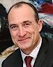 Antoine Fady's photo - CEO of Flint Group