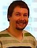 Anton Buzdin's photo - CEO of Pathway Pharmaceuticals