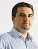Anton Kovach's photo - Founder & CEO of Karma