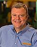 Anton Peddinghaus's photo - CEO of Peddinghaus Corp.