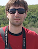 Anton Reznikov's photo - CEO of Vilmate