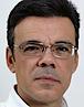 Antonio Valderrabanos's photo - Founder & CEO of Bitext