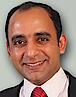 Anuj Khanna Sohum's photo - Founder & CEO of Affle