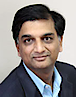 Anuj Jain's photo - Founder & CEO of Orchestra Technology