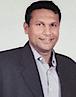 Anuj Sangoi's photo - Managing Director of Trans Air Express