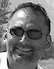 Anupam Singh's photo - Co-Founder & CEO of Xplain.io