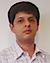 Anupam Sinha's photo - CEO of Favista