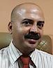 Anupam Wadekar's photo - Managing Director of EOneUp