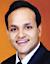 Anurag Bagaria's photo - Chairman & CEO of Kemwell Biopharma