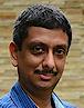 Anurag Gupta's photo - CEO of DGM India
