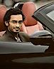 Anurag Gupte's photo - CEO of Maggcom