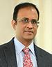 Anurag Shrivastava's photo - Founder & CEO of Netlink Software Group America Inc.