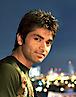 Apoorv Mangalam's photo - Co-Founder of RoadGods