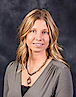 April Glosser's photo - President of Thrive Market Intelligence