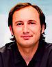 Arben Kryeziu's photo - Founder & CEO of Code Rebel