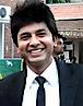 Archit Kumar's photo - Founder of Kochings