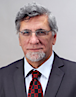 Arie Trabelsi's photo - President & CEO of SuperCom
