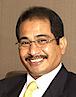 Arief Yahya's photo - CEO of Telkom Indonesia