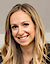 Ariel Kaye's photo - Founder & CEO of Parachute Home