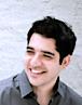 Ariel Michaeli's photo - Co-Founder & CEO of Appfigures