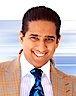 Arindam Chaudhuri's photo - Founder & CEO of Planman Consulting