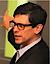 Aristides Ioannides's photo - President of BoardDocs