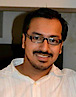Arjun Chatterjee's photo - Founder & CEO of Runtime Solutions