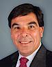 Armando Anido's photo - Chairman & CEO of Zynerba