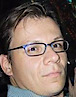 Armin Gebauer's photo - CEO of MobileAware