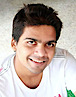 Arpit Verma's photo - Co-Founder & CEO of Fossbytes