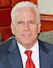 Arthur E. Snyder's photo - President of Indiana Tech