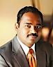 Arun Kumar's photo - President & CEO of CAP Digisoft Solution