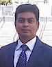 Arun Venkatesan's photo - President & CEO of SGS Technologi