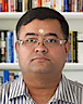 Arvind Sehgal's photo - CEO of En World