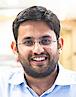 Aseem Khare's photo - Founder & CEO of Taskbob